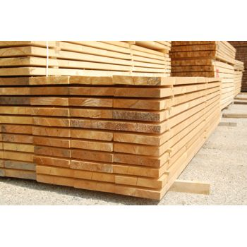 dulapi-din-lemn-banner-228x228