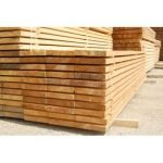 dulapi-din-lemn-banner-300x300