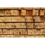 sipca-din-lemn-300x300