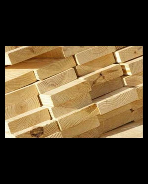 Dulap lemn 5x5 la 4 metri lungime, pret pe metru patrat dulapi lemn