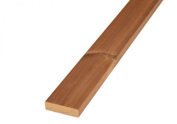 Element Pin Thermo A SHP 4.2 cm x 14 cm x 4.2 ml imagine
